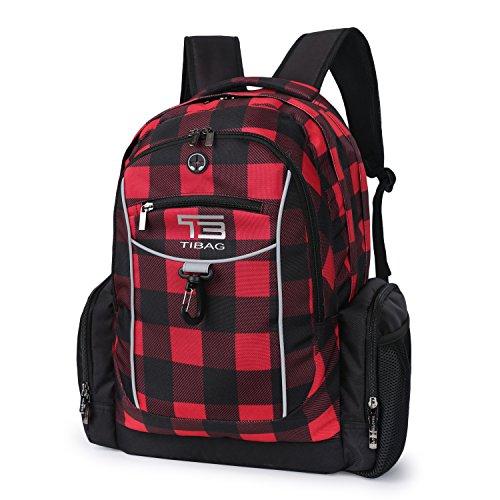 tb-tibag-entreprise-resistant-a-leau-pour-ordinateur-portable-computer-backpack-sac-de-tablette-conv