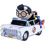 Funko - Figurine Ghostbusters - Rides Ecto-1 Dorbz 15cm - 0849803072582
