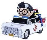 Ghostbusters Funko Dorbz Ridez: veicolo ecto-1