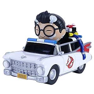 Funko Dorbz Ridez Vehculo Ghostbusters Ecto 1