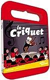 Le Criquet