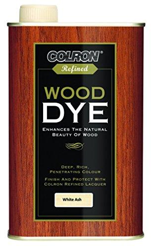 colron-refined-wood-dye-250ml-ash-white
