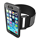 iPhone 6s Armband, SUPCASE® Apple iPhone 6/6s Premium