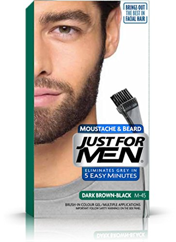 just-for-men-tinte-para-bigote-y-barba-m45-castano-oscuro