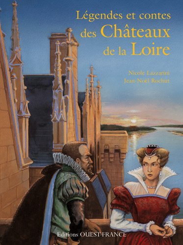 lgendes-et-contes-chteaux-de-la-loire