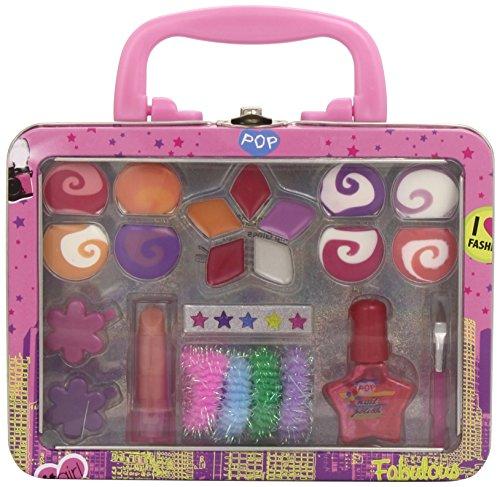 pop-maletin-de-maquillaje-markwins-3349510