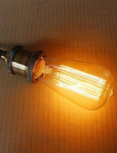 e27-60w-e58-tout-droit-sur-le-fil-de-tungstne-clairage-edison-art-dcoration-lumire-blanc-chaudsource