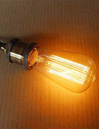 e27-60w-st58-straight-wire-edison-tungsten-art-lighting-decoration-light-sourcewarm-white220-240v441