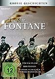 Theodor Fontane Box Grosse kostenlos online stream