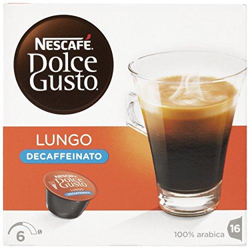 nescafe-dolce-gusto-lungo-descafeinado-3-paquetes-de-16-capsulas-total-48-capsulas