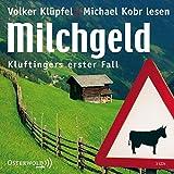 ISBN 3869521945