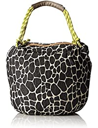 Tamaris  Vivien Shopping Bag, sac bandoulière femme 30x32x35 cm (B x H x T)