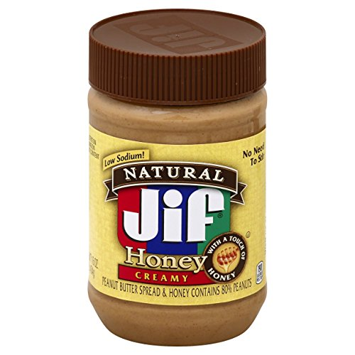 jif-natural-peanut-butter-spread-and-honey-16-oz-by-jif