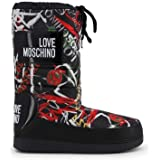 Stivali Love Moschino Donna Nylon (JA24232G04JK200A) 41 EU