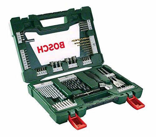 bosch-2607017193-v-line-coffret-de-83-outils-de-percage-vissage