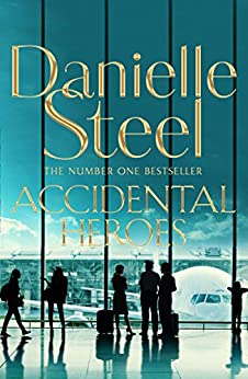 Accidental Heroes (English Edition)