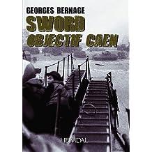 Sword objectif Caen