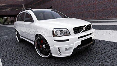 volvo-xc90-version-estandar-2006-2012-custom-cuerpo-kit-sin-laterales-extensiones-2014