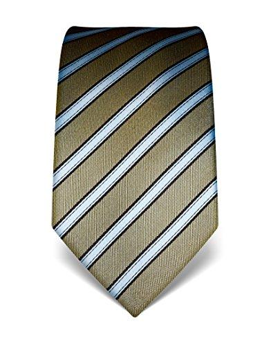 vb-cravatta-uomo-seta-a-righe-molti-colori-disponibili-dark-green-taglia-unica