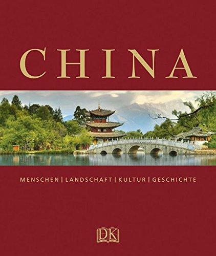china-menschen-landschaft-kultur-geschichte
