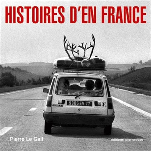 Histoires d'en France