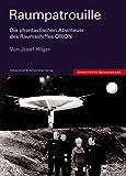 Raumpatrouille - Die phantastischen Abenteuer des Raumschiffs Orion