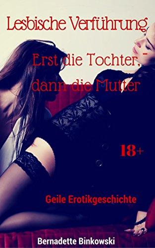 Mütter Tochter Latina Geile German: 11159