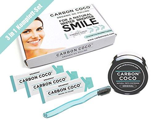carbon-coco-3-in-1-komplett-set-14-tage-ol-kur-aktivkohle-zahnpolitur-zahnburste-zahnaufheller-fur-n