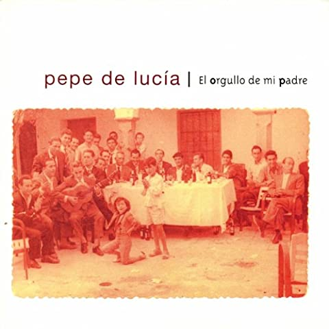 Lucia Marinero - Sólo un Pobre Marinero (feat. Juan Manuel