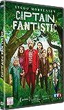 Captain Fantastic [Edizione: Francia]