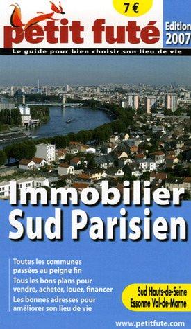 Petit Futé Immobilier Sud Parisien