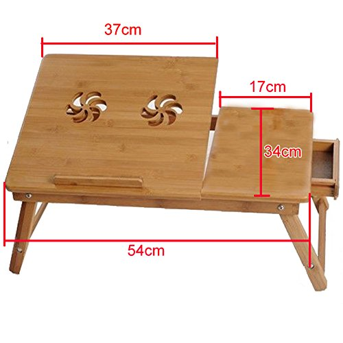 nature-bamboo-made-laptop-table-54x37cm-easy-cooling-pad