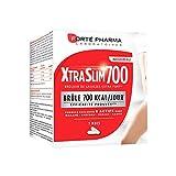 Forté Pharma XtraSlim 700 120 Gélules
