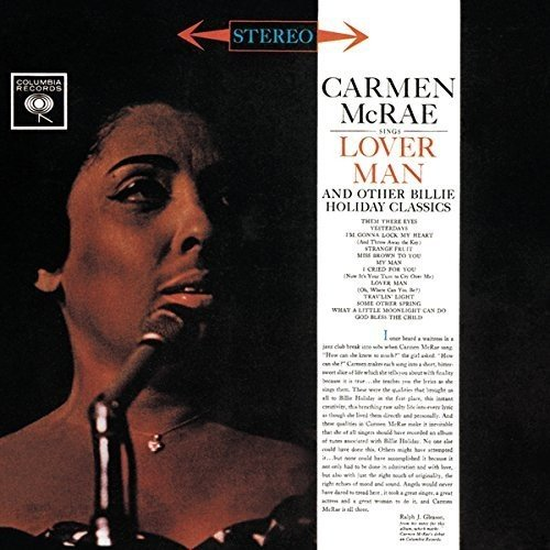 carmen-mcrae-sings-lover-man-and-other-billie-holiday-classics