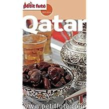 Qatar 2015/2016 Petit Futé