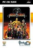 Cheapest Mortal Kombat 4 on PC