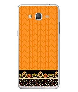 Fuson Designer Back Case Cover for Samsung Galaxy J7 J700F (2015) :: Samsung Galaxy J7 Duos (Old Model) :: Samsung Galaxy J7 J700M J700H (designer wall paper frame photo curtains)