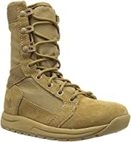 Danner Men's Tachyon 8 Inch Coyote Military and Tactical