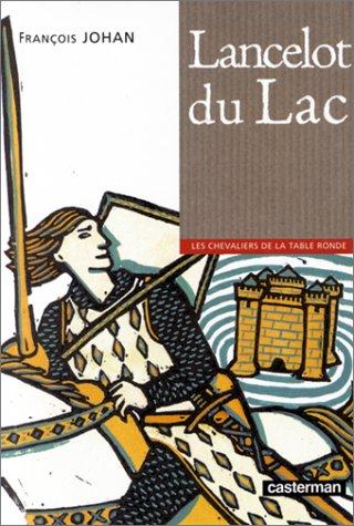 """<a href=""""/node/23096"""">Lancelot du Lac</a>"""