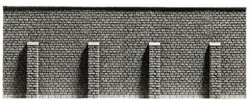58056 - NOCH - Stützmauer Profi-Plus