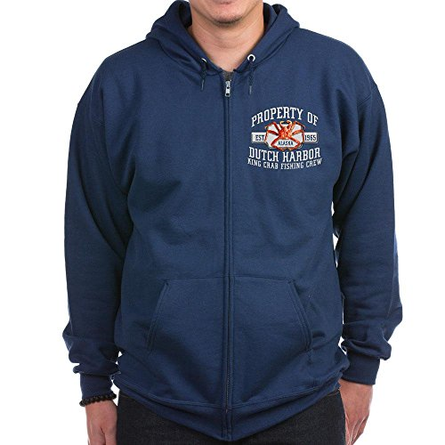 cafepress-dutch-harbor-crabbing-zip-hoodie-dark-zip-hoodie-classic-hooded-sweatshirt-with-metal-zipp
