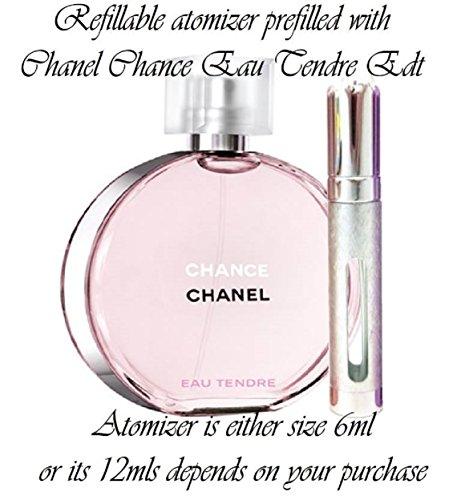 chanel-chance-eau-tendre-eau-de-toilette-spray-atomizer-in-2-sizes-12ml