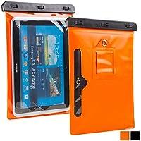 Universale 9'' - 10.1'' Tablet Custodia impermeabile, COOPER VODA Custodia