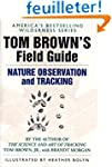 Tom Brown's Field Guide to Nature Obs...