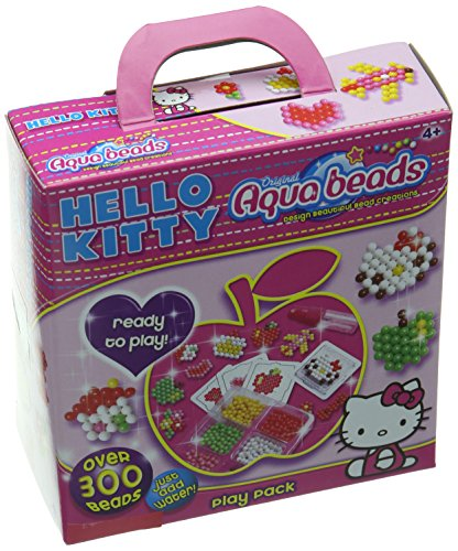 aquabeads-hello-kitty-play-pack