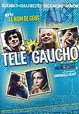 Télé Gaucho - DVD