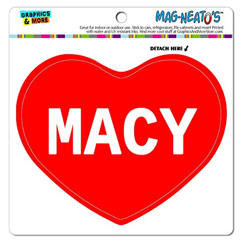 mag-neatostm-car-refrigerator-vinyl-magnet-i-love-heart-names-female-m-mabe-macy