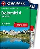 51W1Me5rbjL._SL160_ La Val - Terra di escursionisti