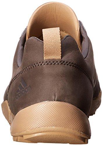 Brown Grau Canvas Mustang Daroga 6 Zwei Fest Schwarz grau 11 Shift Adidas Lederschuh Craft YRPqTOw