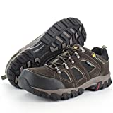 Karrimor Bodmin Low 4 Weathertite